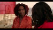 KK-Caps-1x01-Pilot-28-Josie