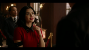 KK-Caps-1x02-You-Cant-Hurry-Love-44-Katy