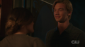 RD-Caps-2x01-A-Kiss-Before-Dying-157-Geraldine-Grundy-Ben.png