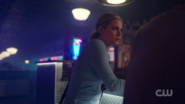 RD-Caps-2x06-Death-Proof-56-Betty