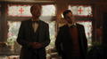 RD-Caps-4x05-Witness-for-the-Prosecution-68-Francis-Mr-Chipping