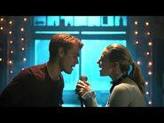 Riverdale 4x17 - The Origin Of Love