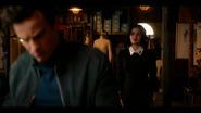 KK-Caps-1x09-Wishin-&-a-Hopin-22-Katy