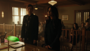 RD-Caps-4x05-Witness-for-the-Prosecution-78-Mary-Hermione