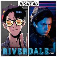 RD-S1-Jughead-Jones-Promotional-Counterparts