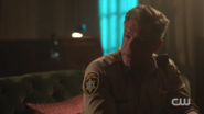 RD-Caps-2x07-Tales-from-the-Darkside-97-Sheriff-Keller