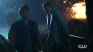 RD-Caps-2x09-Silent-Night-Deadly-Night-125-Archie-Betty