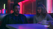 RD-Caps-2x13-The-Tell-Tale-Heart-119-FP-Alice
