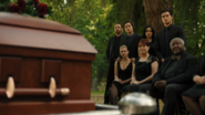 RD-Caps-4x01-In-Memoriam-101-Betty-Mary-Pop