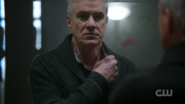 Season 1 Episode 11 To Riverdale and Back Again Cliff grey hair