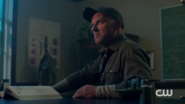 RD-Caps-2x08-House-of-the-Devil-108-Mr.-Svenson