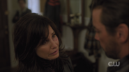 RD-Caps-3x19-Fear-The-Reaper-121-Gladys