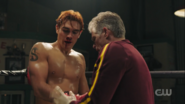 RD-Caps-5x01-Climax-82-Archie-Tom