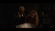 CAOS-Caps-2x01-The-Epiphany-20-Prudence-Zelda