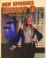 RD-S5-New-Episodes-August-11-Alice