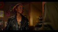 KK-Caps-1x03-What-Becomes-of-the-Broken-Hearted-44-Josie