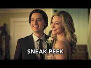 """Riverdale 5x01 Sneak Peek """"Climax"""" (HD) Season 5 Episode 1 Sneak Peek"""