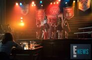 RD-Promo-3x16-Big-Fun-02-Betty-Cheryl-Veronica