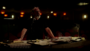 KK-Caps-1x01-Pilot-91-Director