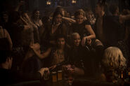 CAOS-P2-Promotional-Images-06-Ambrose-Agatha-Dorcas-Prudence