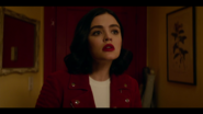 KK-Caps-1x07-Kiss-of-the-Spider-Woman-39-Katy