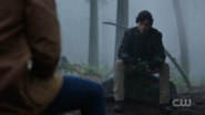RD-Caps-2x14-The-Hills-Have-Eyes-66-Jughead
