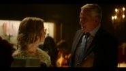 KK-Caps-1x03-What-Becomes-of-the-Broken-Hearted-90-Pepper-Richard