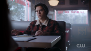 RD-Caps-2x15-There-Will-Be-Blood-51-Jughead