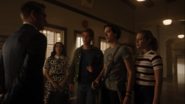 RD-Caps-4x02-Fast-Times-at-Riverdale-High-20-Veronica-Archie-Jughead-Betty