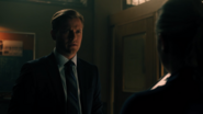 RD-Caps-4x05-Witness-for-the-Prosecution-99-Charles