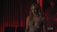 RD-Caps-5x01-Climax-132-Betty