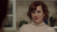 Season 1 Episode 11 To Riverdale and Back Again Mary in the kitchen