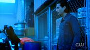 Season 1 Episode 12 Anatomy of a Murder Joaquin flashback