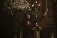 CAOS-Promo-2x09-The-Mephisto-Waltz-10-Lilith