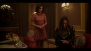 KK-Caps-1x01-Pilot-53-Katy-Patricia