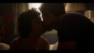 KK-Caps-1x03-What-Becomes-of-the-Broken-Hearted-05-Jorge-Buzz
