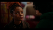 KK-Caps-1x05-Song-for-a-Winters-Night-36-Josie