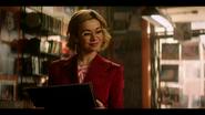 KK-Caps-1x07-Kiss-of-the-Spider-Woman-13-Pepper