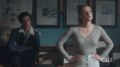 RD-Caps-2x08-House-of-the-Devil-101-Jughead-Betty
