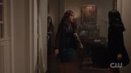 RD-Caps-2x13-The-Tell-Tale-Heart-71-Mayor-Sierra-McCoy