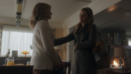 RD-Caps-2x15-There-Will-Be-Blood-112-Alice-Polly