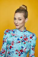RD-S4-Getty-Images-Comic-Con-Portraits-2019-Lili-03