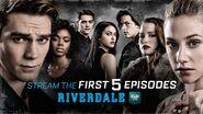 Season 2 - First 5 Episodes - 02