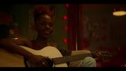 KK-Caps-1x03-What-Becomes-of-the-Broken-Hearted-26-Josie