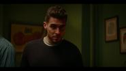 KK-Caps-1x08-Its-Alright-Ma-(Im-Only-Bleeding)-04-Mateo
