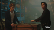 RD-Caps-2x07-Tales-from-the-Darkside-43-Archie-Jughead