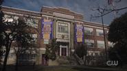 RD-Caps-5x03-Graduation-55-Riverdale-High