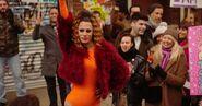 KK-Promo-1x08-Its-Alright-Ma-(Im-Only-Bleeding)-23-Jorge-Ginger