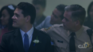 RD-Caps-2x01-A-Kiss-Before-Dying-123-Kevin-Sheriff-Keller