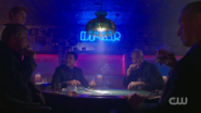 RD-Caps-2x12-The-Wicked-and-The-Divine-72-Hiram-Archie-Lenny-Carl-Pappa-Poutine